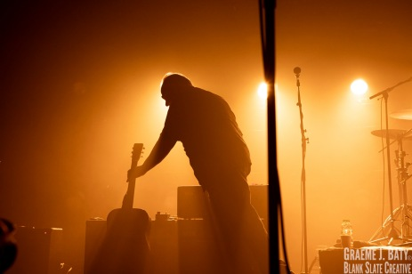 pixies-sept-2019-newcastle-09190258