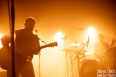 pixies-sept-2019-newcastle-09190266