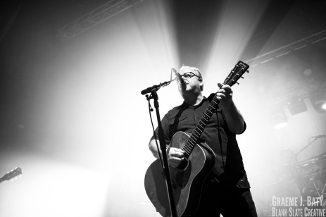 pixies-sept-2019-newcastle-09190285
