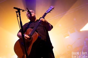 pixies-sept-2019-newcastle-09190291