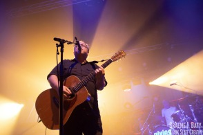 pixies-sept-2019-newcastle-09190293