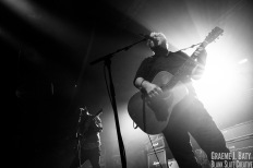 pixies-sept-2019-newcastle-09190301