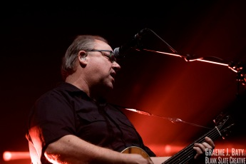 pixies-sept-2019-newcastle-09190354