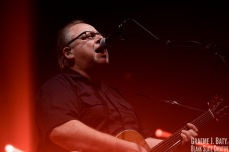 pixies-sept-2019-newcastle-09190356