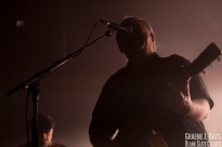 pixies-sept-2019-newcastle-09190366