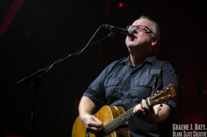 pixies-sept-2019-newcastle-09190400