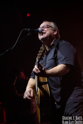 pixies-sept-2019-newcastle-09190407