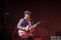 pixies-sept-2019-newcastle-09190416
