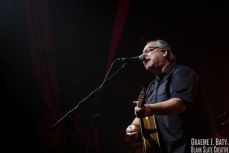 pixies-sept-2019-newcastle-09190419