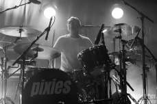 pixies-sept-2019-newcastle-09190460