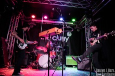 silly-walks-sept-2019-cluny-2019-09-18 212301-09199937