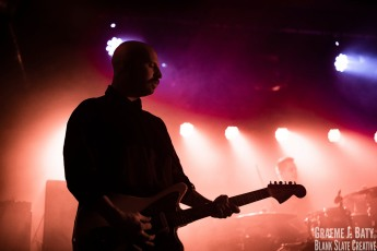 twilight-sad-oct-2019-newcastle-10190663